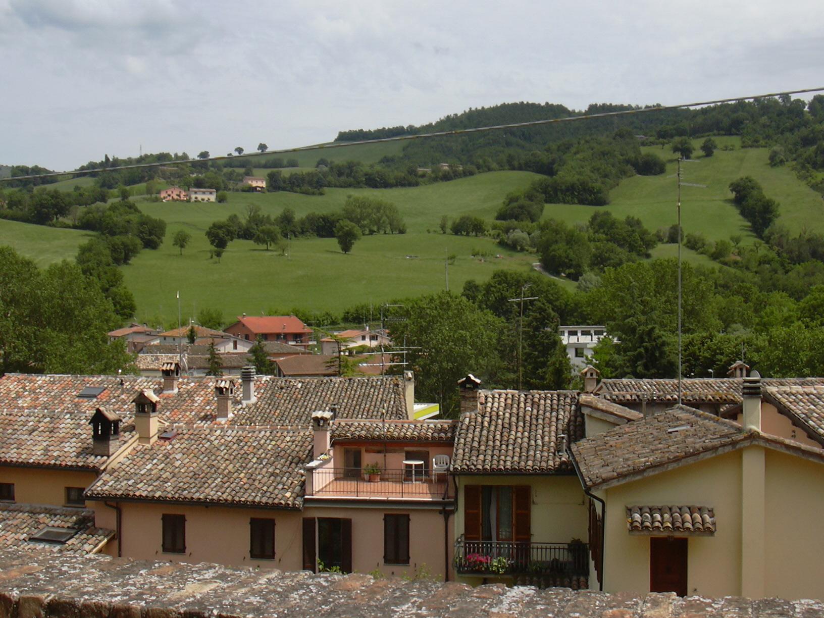 Castelraimondo Italy  city photos : castelraimondo | Travelling Italy with Lyn