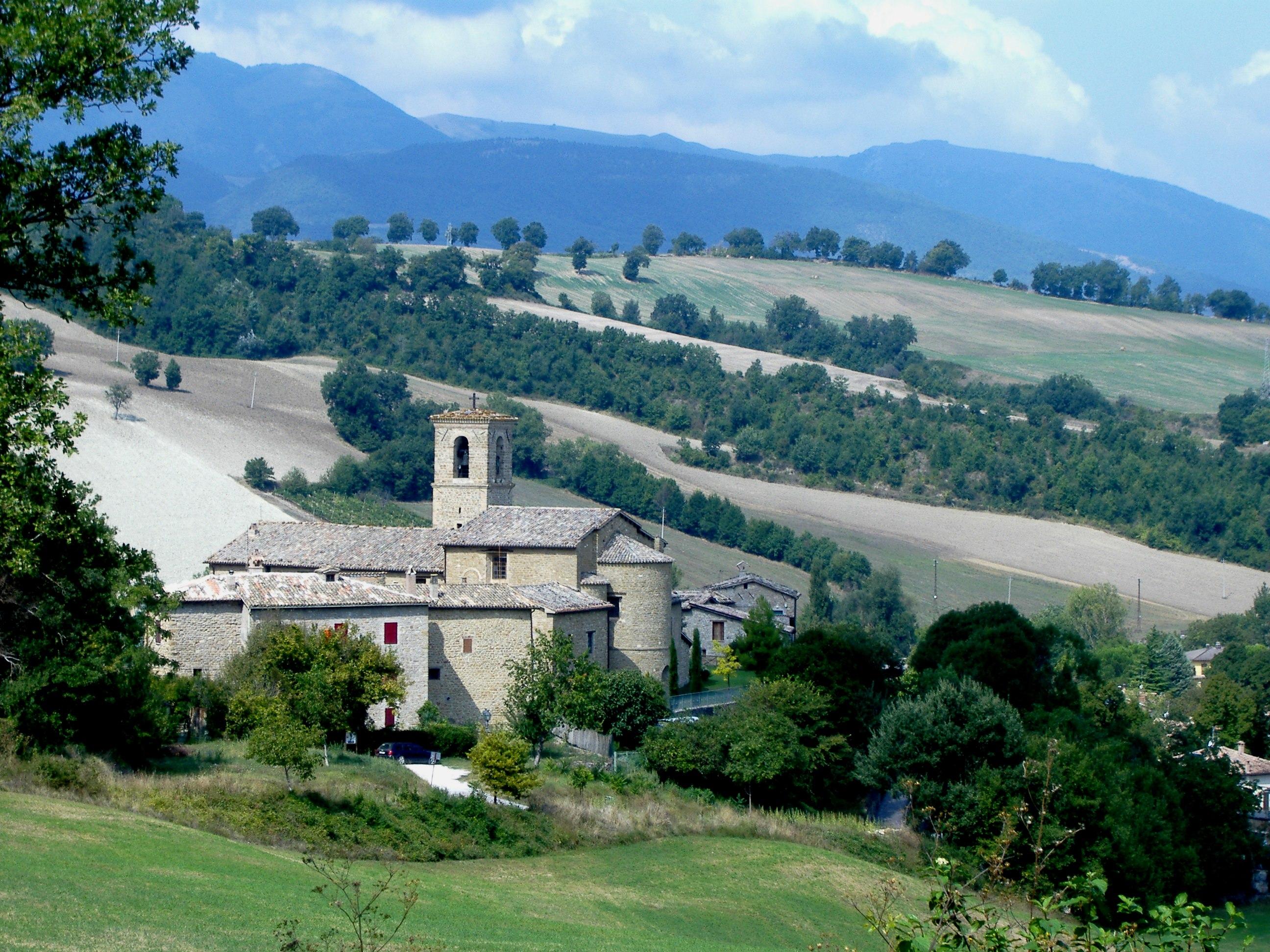 Castelraimondo Italy  city photo : castelraimondo | Travelling Italy with Lyn