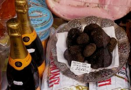 Black.summer.truffle.arp_