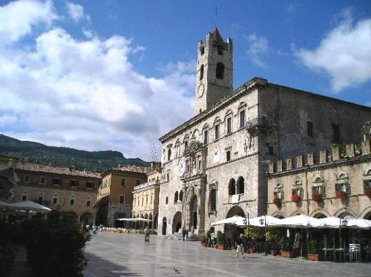 piazza-del-popolo-view
