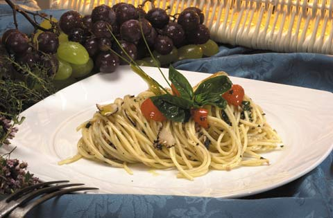 spaghetti-with-truffle-step02