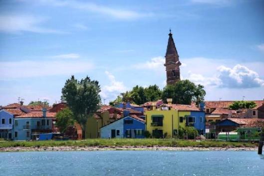 burano-village