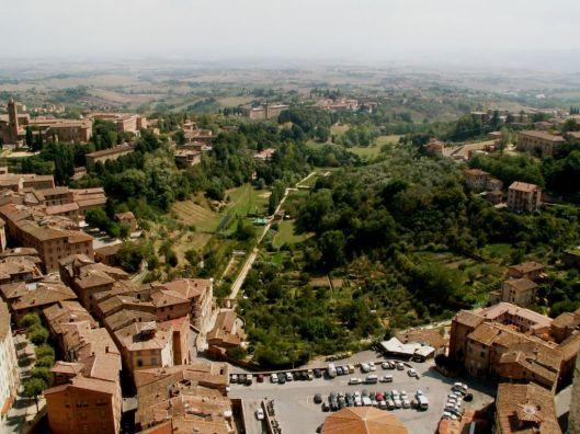 Siena Italy 1195301128