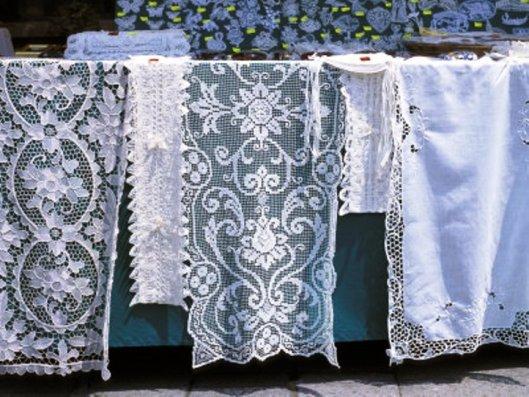 thouvenin-guy-famous-lace-burano-venice-veneto-italy