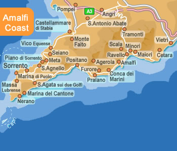 amalfi_coast_map