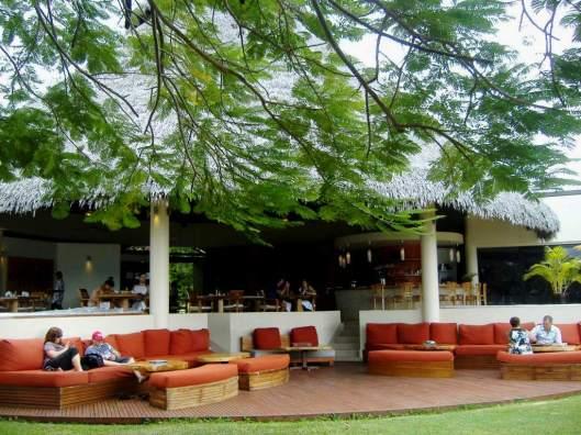 Havannah Resort