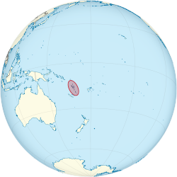 Vanuatu_on_the_globe_(Polynesia_centered).svg