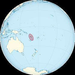 Vanuatu_on_the_globe_(Polynesia_centered).svg