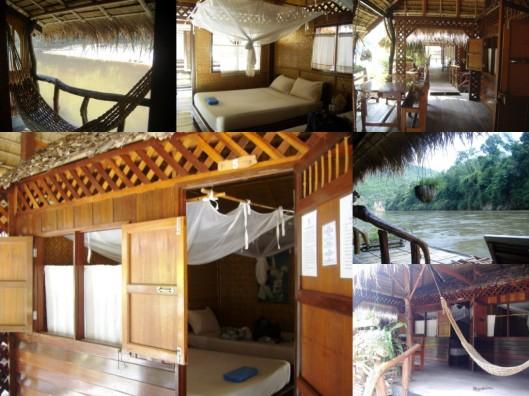 RK Resort Blog
