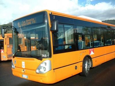 10156_bus_atc_spezia_0_1