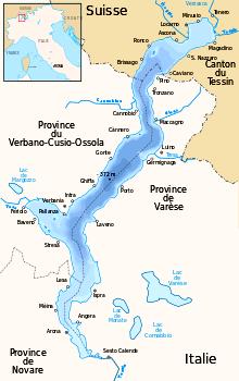 220px-Lake_Maggiore_map-fr.svg