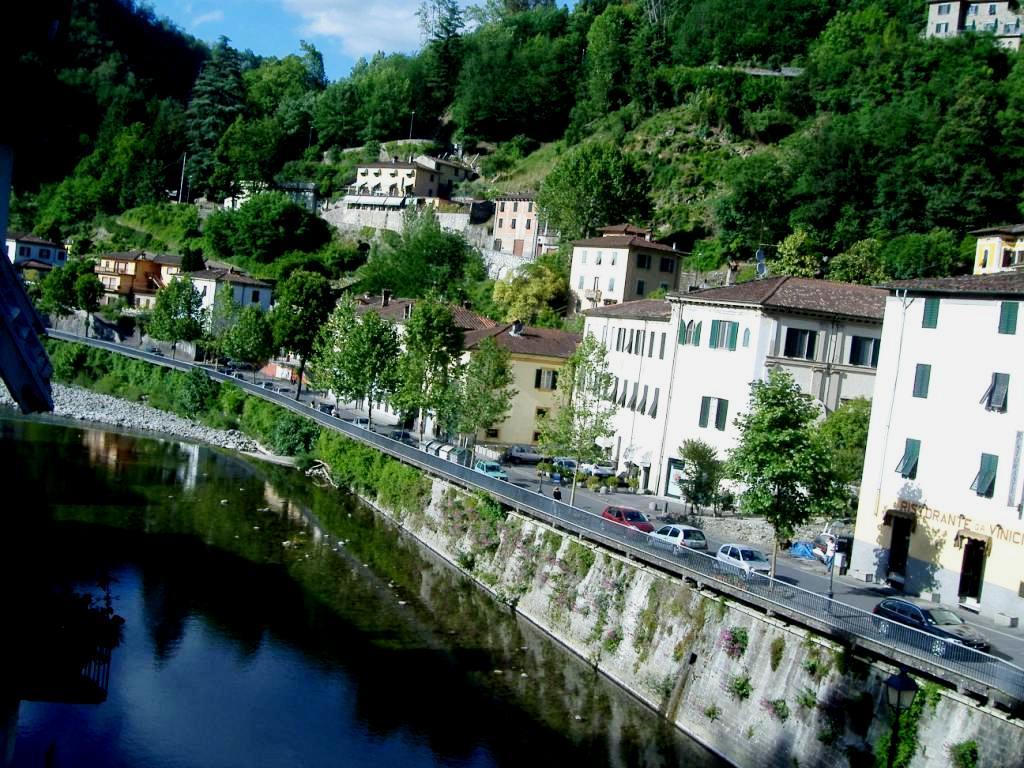 Ponte a serraglio bagni di lucca travelling with lyn - Bagno di lucca ...