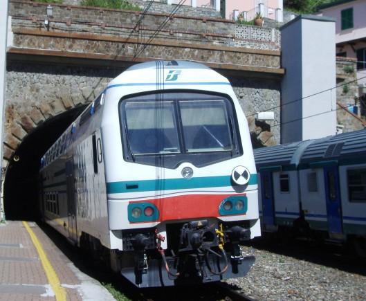 DSCF4790
