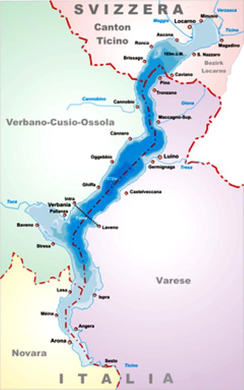 240px-Lago_Maggiore-Mappa[1]