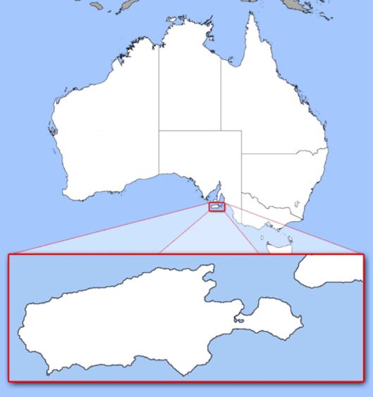 640px-Kangaroo_Island_Zoom