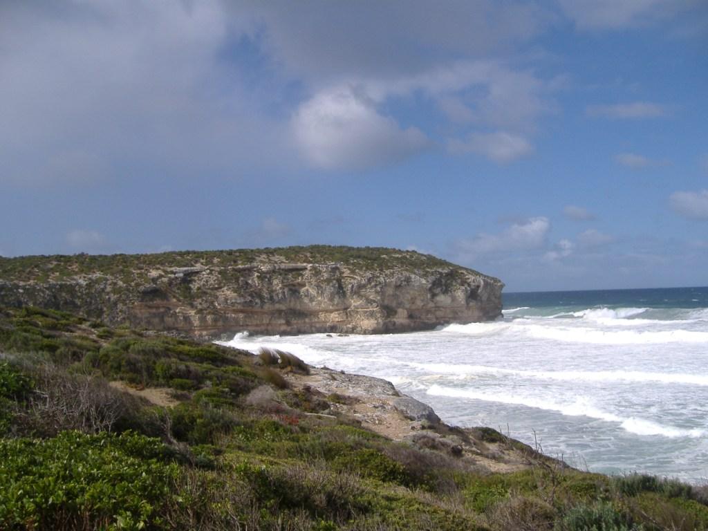 Kangaroo Island South Australia Travelling With Lyn
