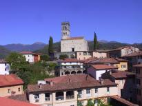 barga photo
