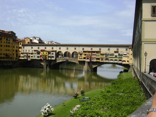Florence (3)