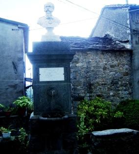 Montefegatasi (1)