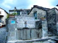 Montefegatasi (2)