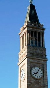 160px-Brisbane_city_hall_tower_clock