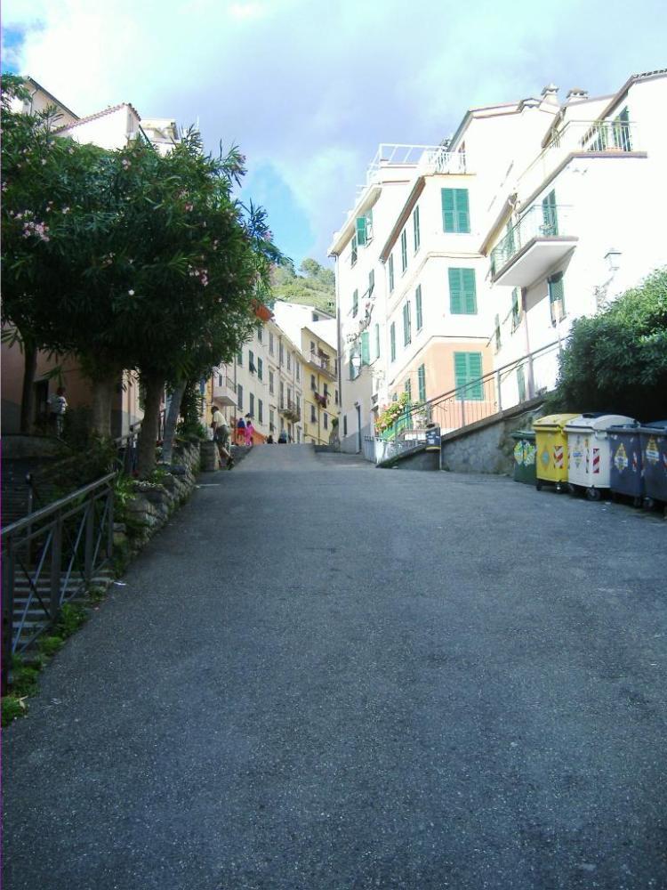 Lerici - Italian Riviera (2/6)