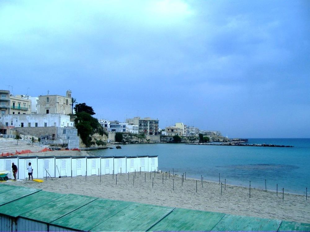 Picture Perfect Otranto (2/6)