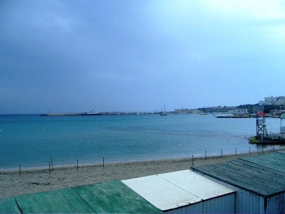 Picture Perfect Otranto (6/6)