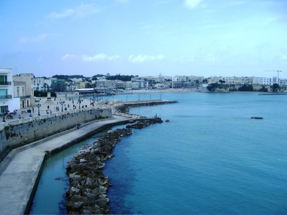 Picture Perfect Otranto (5/6)