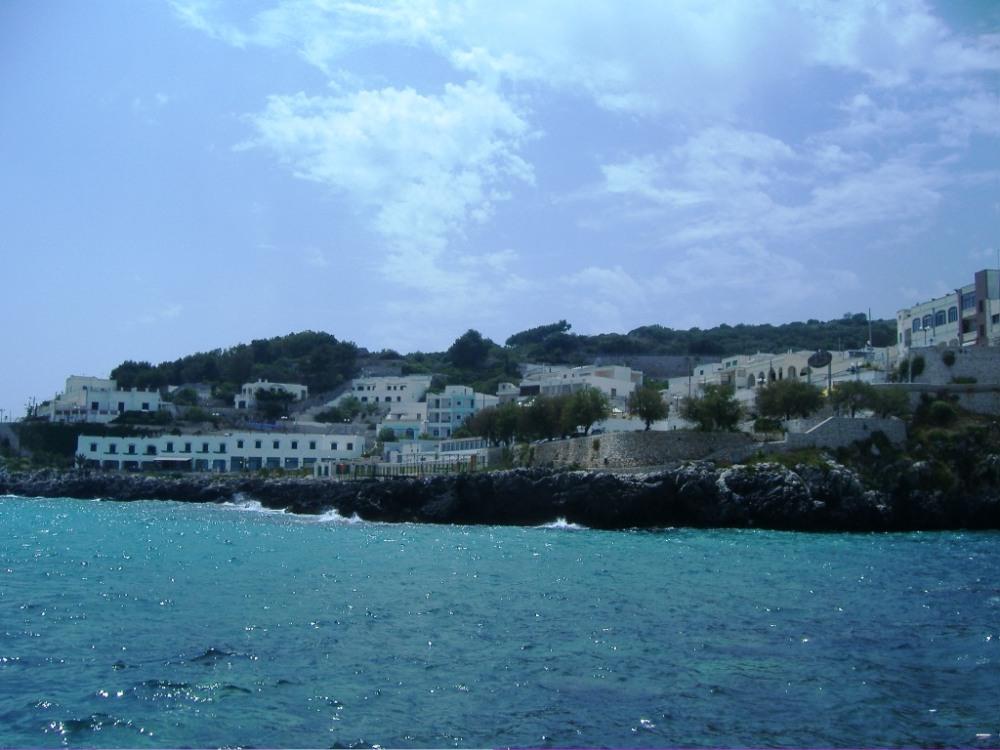 Picture Perfect Otranto (4/6)