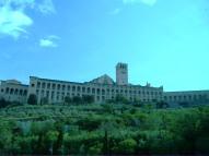 Assisi (2)