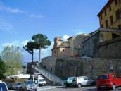 Camerino La Marche (1)