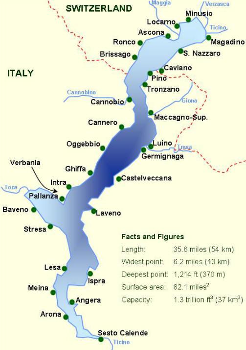Lake_Maggiore_Map3