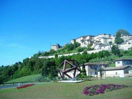 Urbino (2)