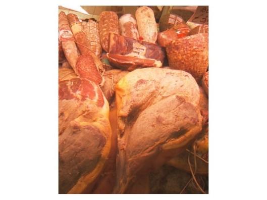 1613-giurlani-gastronomia-800x600