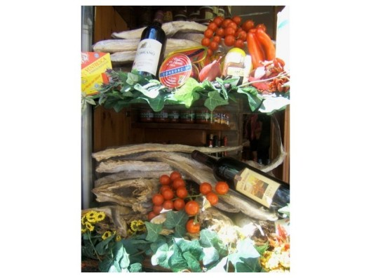 8599-giurlani-gastronomia-800x600