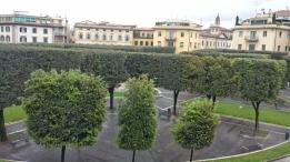 Guido Monaco Piazzza
