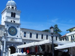 piazza-del-signora