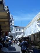 the-markets-in-piazza-dei-signori-12