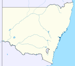 270px-Australia_New_South_Wales_location_map_blank.svg