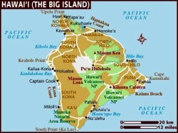 map_of_hawaii---the-big-island