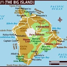 map_of_hawaii---the-big-island
