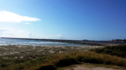 Iluka Beaches